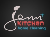 Jenn Kitchen