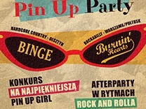 R'n'R Pin Up Party