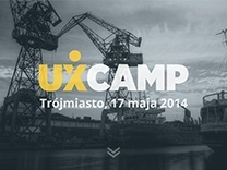 UX Camp Tri-city